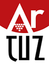 "<span style=""color: red;"">AR</span> TUZ"